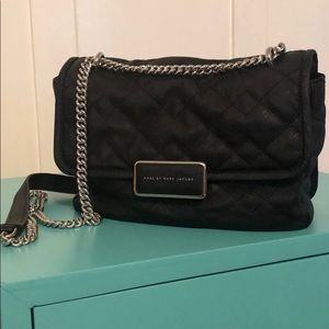 Authentic Marc by Marc Jacobs Bag